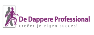 Dappere Professional