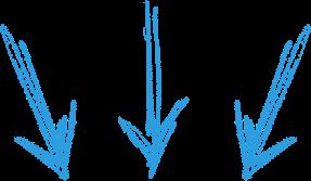 arrow-blue-1-2